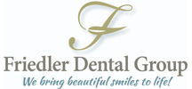 Friedler Dental Group