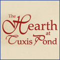 The Hearth at Tuxis Pond, LLC