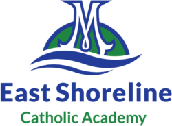 East Shoreline Catholic Academy