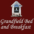 Grandfield Bed & Breakfast, The