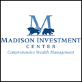 Madison Investment Services