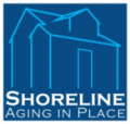 Shoreline Aging in Place