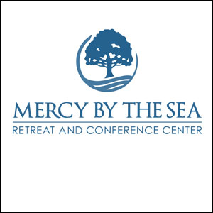 Mercy By the Sea Events and Programs @ Mercy by the Sea | Madison | Connecticut | United States
