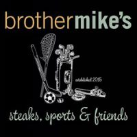 Brother Mike's