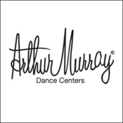 Arthur Murray Guilford Dance Center