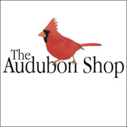 Audubon Shop, The