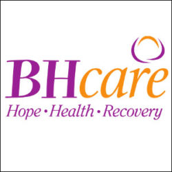 BHcare – Hope, Health, Recovery