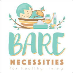 Bare Necessities, Inc.
