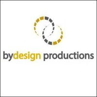 Bydesign Productions