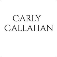 Carly Callahan Studio of Voice