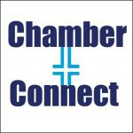 ChamberConnect @ Zoom