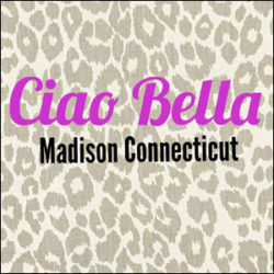 Ciao Bella Moda International
