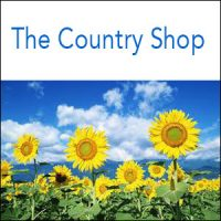 Country Shop of Madison, Inc.