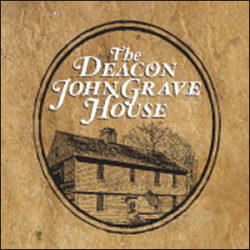 Deacon John Grave Foundation