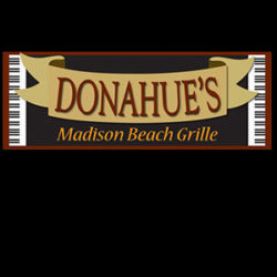 Donahue's Madison Beach Grille