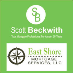 East Shore Mortgage Services, LLC