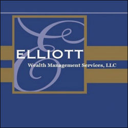 Elliott Wealth Management, LLC