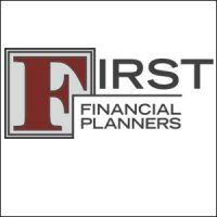 First Financial Planners