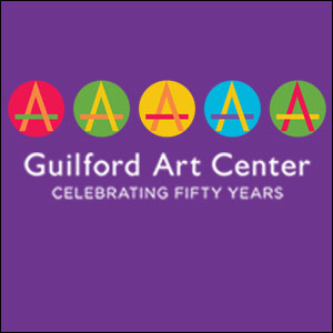 Guilford Art Center Events and Programs @ Guilford Art Center | Guilford | Connecticut | United States