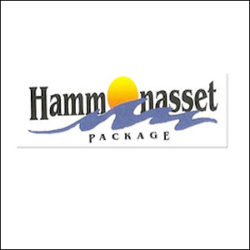 Hammonasset Package Store
