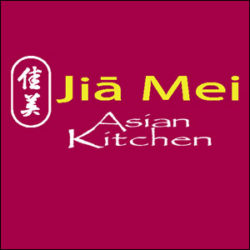 Jia Mei Asian Kitchen