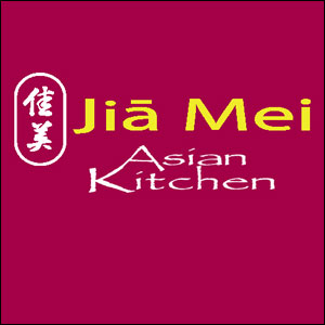 jia mei asian kitchen - Asian Kitchen Madison