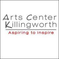 Arts Center Killingworth
