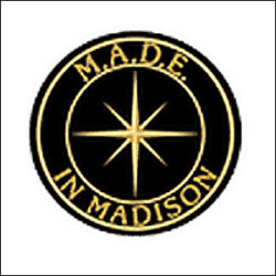 MADE in Madison