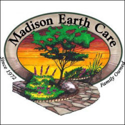 Madison Earth Care Service, Inc.