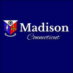 Town of Madison Economic Development Commission
