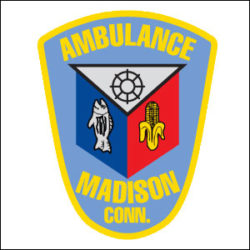 Madison Emergency Medical Services