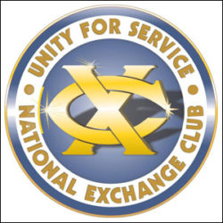 Madison Exchange Club