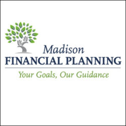 Madison Financial Planning