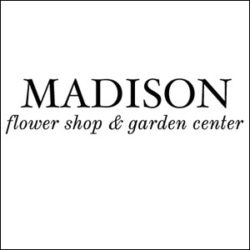 Madison Flower Shop