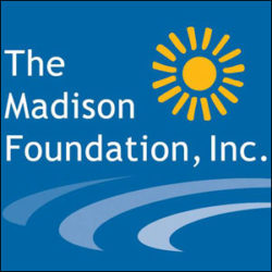 Madison Foundation