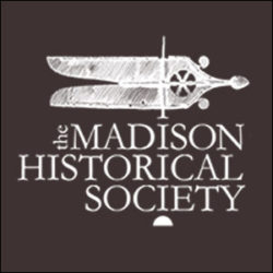 Madison Historical Society
