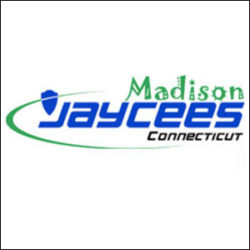 Madison Jaycees