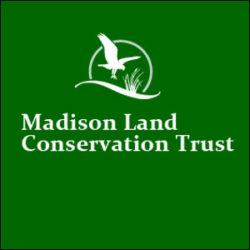 Madison Land Conservation Trust