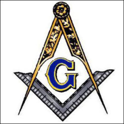 Madison Lodge No. 87 AF & AM