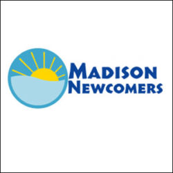 Madison Newcomers Club
