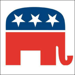 Madison Republican Town Committee