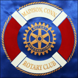 Rotary Club of Madison, Inc.