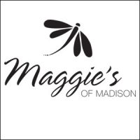Maggie's of Madison