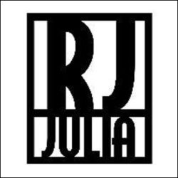 R.J. Julia Booksellers Ltd.