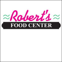Robert's Food Center