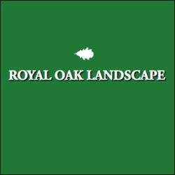 Royal Oak Landscape, Inc.
