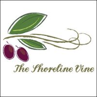 The Shoreline Vine, LLC