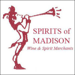 Spirits of Madison, Inc.