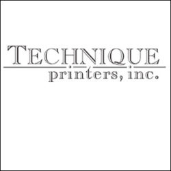 Technique Printers
