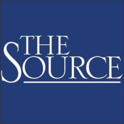 The Source/Shore Publishing, LLC